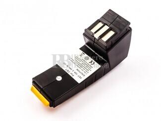 Bateria para maquinas Festool 12 Voltios 2 Amperios Ni-Cd