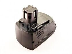 Batería para Máquinas Hilti 12 Voltios 3 Amperios