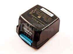 Batería para Maquinas Hilti 14,4 Voltios 4 Amperios Litio