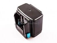 Batería para máquinas Hitachi CR 24DV