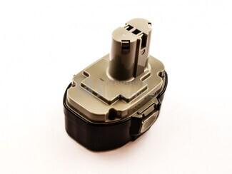 Batería para máquinas Makita 18 Voltios 3 Amperios