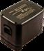 Batería para máquinas Makita 24 Voltios 3 Amperios