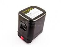 Batería para Maquinas Makita 12 Voltios 3,3 Amperios