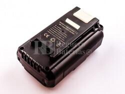 Batería para Maquinas RYOBI RBL 36B 36 Voltios 2600mAh