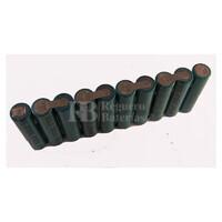 Batería para Medidor de Satélite VAROS 307 12 Voltios 3.500 mah