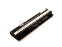 Batería para Medion Akoya Mini E1311, Akoya Mini E1312, Akoya Mini E1315, MD97125