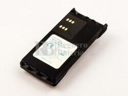 Batería para Motorola GP320 GP360 GP380