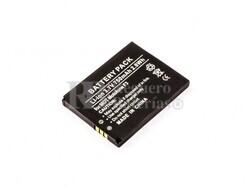 Batería BD50 para Motorola Motofone F3