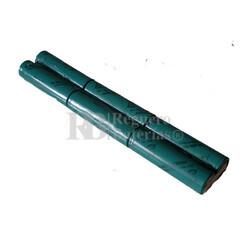 Batería para MULTI-DIAG Actia P105261 7.2 Voltios 3.5000 mah