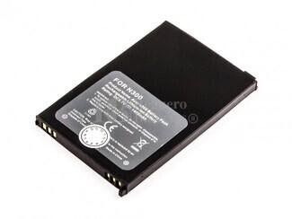 Bateria para N500, N321, N320, N311, N310, N300, FERRARI NAVIGATOR SERIE, C500, C510, C511, C530, C531