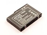 Batería para Nintendo DS Lite
