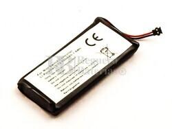 Batería para Nintendo Switch Controller
