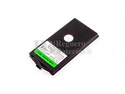 Bateria para Nokia 3210, NiMH, 2,4V, 1400mAh