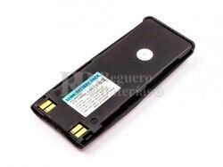 Batería BLS-2N para teléfonos Nokia 6110, 6210,