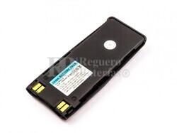 Bateria BPS-2 para teléfonos Nokia 6310, 6210, 6150,