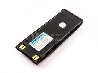 Batería BLS-2N para teléfonos Nokia RINGO, 7110, 650,