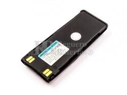 Bateria para Nokia  6110 Vibration, Li-ion, 3,7V, 1100mAh, 4,1Wh