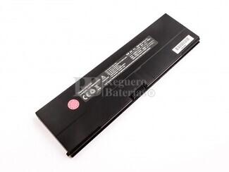 Bateria para odenador Asus EEE PC S101