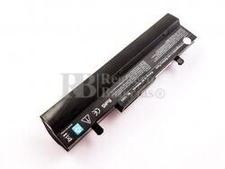 Batería de larga duración para Asus Eee PC 1001HA, 1005HA, AL32-1005