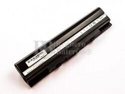 Batería para Asus EEE PC 1201,PRO23A, UL20, UL20A, UL20FT, UL20G, UL20VT, PRO23, A32-UL20