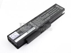Batería para Benq JOYBOOK-HC09,  R43E-LC02, JOYBOOK R43E-LC04, JOYBOOK R43YBOOK R43-LC01, JOYBOOK R43-LC02