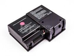 Bateria para ordenador Dell Inspiron XPS, INSPIRON 9100