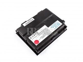 Bateria para ordenador FUJITSU LifeBook C1410
