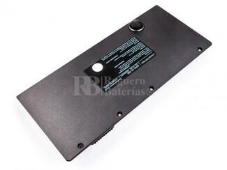 Bateria para ordenador Gericom 5IN1, Ref.Bateria MODELL 8880