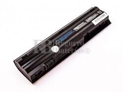 Batería para HP PAVILION DM1, MINI 210-3000, DM1-4000