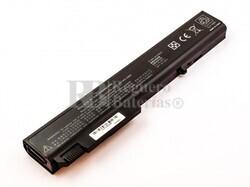 Batería para HP PROBOOK 6545B, ELITEBOOK 8740W, ELITEBOOK 8730W, ELITEBOOK 8730P