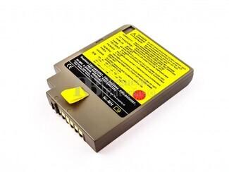 Bateria para ordenador IBM THINKPAD 360PE, THINKPAD 360P, THINKPAD 360CSE, THINKPAD 360CS...