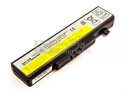 Batería para ordenador Lenovo B4400, B480, B485, B490, B5400, B580, B585, B590, E4430, E49, G400, G405, G410, G480, G485,