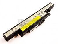 Batería para ordenador Lenovo IdeaPad Y400 Series, IdeaPad Y400N Series, IdeaPad Y400P Series, IdeaPad Y410 Series,