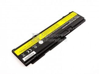 Bateria para ordenador Lenovo ThinkPad X300, Thinkpad X301, ThinkPad Reserve Edition 8748