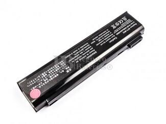 Bateria para ordenador LG K1-23MXV, K1-23XPV, K1-311DR, K1-323DR, K1-2333V, K1-322CR...