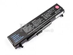 Bateria para ordenador LG M1-J2YKV, M1-J2NGV1..M1 PRO EXPRESS DUAL..P1-5001A9, P1-5002A9.. W1-D2RLV1, W1-D2STV1..