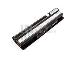Bateria para ordenador Medion Akoya Mini E1311, Akoya Mini E1312, Akoya Mini E1315, MD97125, MD97127, MD97690