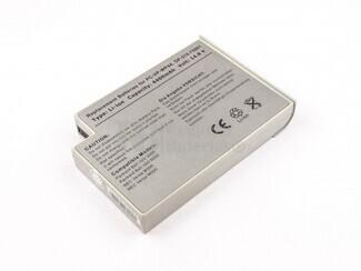 Bateria para ordenador NEC VERSA M300, VERSA E600, VERSA M500 SERIE