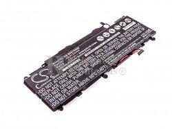 Bateria para ordenador Samsung Ativ Pro, XE700T1A, XE700T1C, XE700T1C-A01US, XE700T1C-A02, XQ700T1C, XQ700T1C-A52
