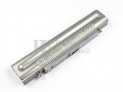 Bateria para ordenador Samsung M40, M40 PLUS, M40 PLUS HWM 745, M40 PLUS WVM 1600, X25 XVM 2000, M40 PLUS WVM 2000...