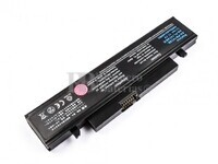 Batería para Samsung NB30 PRO PALM TOUCH, NB30 PRO PALM, NB30 PRO, NB30, NB30 TOUCH, NB30-JA02