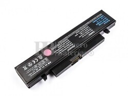 Bateria para ordenador Samsung NB30 PRO PALM TOUCH, NB30 PRO PALM, NB30 PRO, NB30, NB30 TOUCH, NB30-JA02...