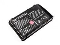 Batería para Samsung Q1U-K000, Q1U-KY02, Q1U-P01, Q1UP-V, Q1UP-XP, Q1U-SSDXP, Q1U-XP, Q1U-Y02, Q1U-Y04