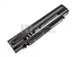 Bateria para ordenador Samsung R50-CV05, R50-CV04, R50-2000 CONG, R50-2000, R50-CV06, R50-KV01...