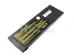 Bateria para ordenador Sony Vaio VGP-BPS24, PCG-41215L, PCG-41216L, PCG-41216W, PCG-41217, VAIO SVS13112EGB...