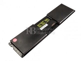 Bateria para ordenador Sony Vaio VGP-BPS27-N, VGP-BPS27, VGP-BPS27-Q, VGP-BPS27-B, VGP-BPS27-X