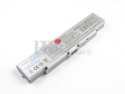 Bateria para ordenador Sony Vaio VGP-BPS2C/S/E, VGP-BPS2A/S, VGP-BPS2C/S