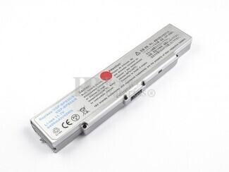 Bateria para ordenador Sony Vaio VGP-BPS2C-S-E, VGP-BPS2A-S, VGP-BPS2C-S