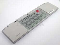 Bateria para ordenador Sony Vaio VGP-BPS30, VAIO SVT11113FA, VAIO SVT11113FAS, VAIO SVT11113FF, VAIO SVT11113FFS...