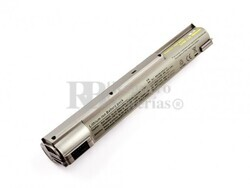 Bateria para ordenador Sony Vaio VGP-BPS3A, VGP-BPS3, VAIO VGN-T37SP, VAIO VGN-T37TP/S, VAIO VGN-T50B/L...